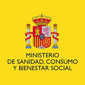 ministerio de sanidad