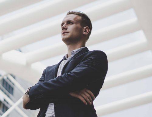 Emprendimiento social: El mundo pertenece a quien se atreve