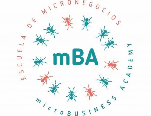 Escuela de micronegocios. El nuevo proyecto de Fundación Maimona