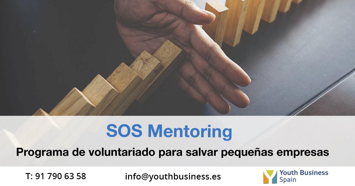 SOS-Mentoring-Programa-YBS