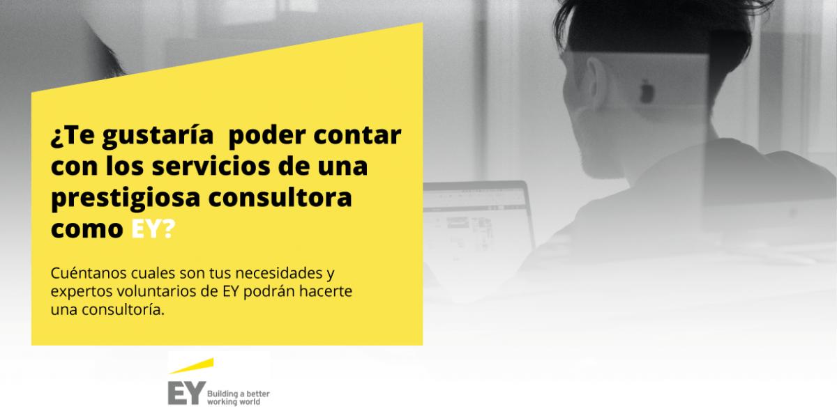 consultoria_ey_emprendedores