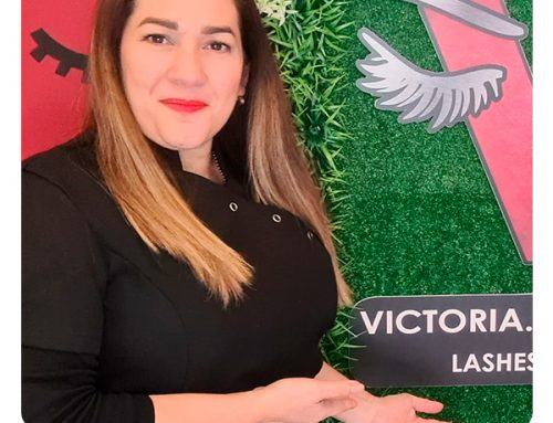 Carmen Victoria